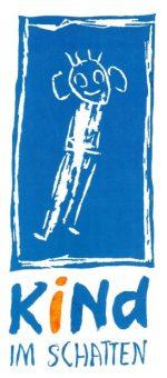 Logo_Kind-im-Schatten